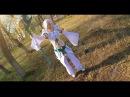 Tanoshima 2012 Cosplay video