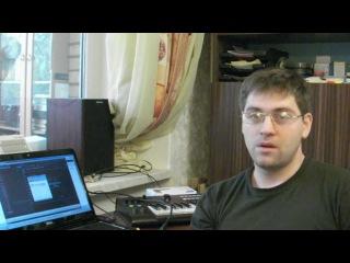Novation Nova VST Control Interface + FL Studio = Total Integration