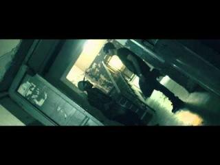 Cabron feat. Pacha Man & Jazzy Jo - Arata-le la toti [ Official video HD ]