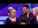Dancing on Ice (Vanilla Ice Katie Stainsby) (Week 6) 27/02/2011