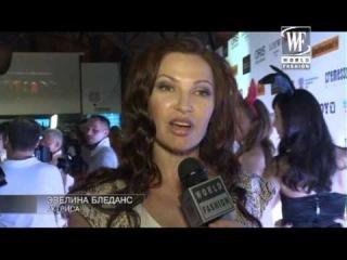 World Fashion News № 27