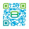 Studio8 - разработка сайтов 1С Битрикс