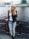 Личный фотоальбом Юлии Спиридоновой