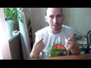 Видео ответ на комментарии к Тесту для патриотов, и другие мои видео.