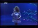 Алла Пугачёва - Озеро надежды (РТР, 1994)