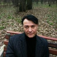 СергейБережной