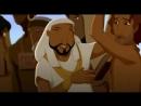 Иосиф-царь сновидений(Joseph-King Of Dreams)
