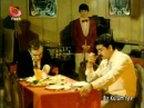 Ibrahim Tatlıses Bir Kulum İşte 1988 Full Film İzle