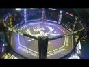 Parma Fights 7_ NordicMMA (Nikita Prytkov vs Alexander Vorobyev)