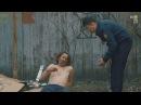 Казахстанский сериал Патруль - 2 сезон 13 серия