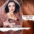 Варум Анжелика - Цветок