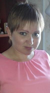 Плеханова Ирина (Семина)