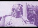 Vishnujana Swami Hare Krishna