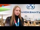 Кванторианцы победители WorldSkills JuniorSkills