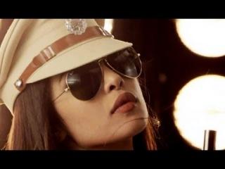 Toofan Songs - Mumbai Ke Hero - Ram Charan Teja - Priyanka Chopra