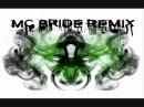 Ludacris Move bitch hip hop Mc bride remix