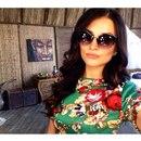 Личный фотоальбом Oksana Levkina