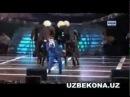 Jasur Umirov [KONSERT DASTURI/2012] 1-qism UZBEKONA.uz mail:joni-keyj@mail