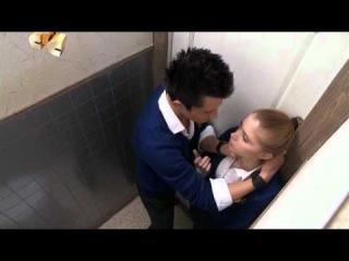 Поцелуе туалете фотографии — pic 5