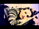 ✔Medcezir ☆ Yaman Mira ☆ Gecelerim ☆ Cagatay Ulusoy Serenay Sarikaya ☆