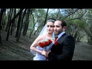 Табриз и Рита ( AZERI SUPER TOY WEDDING )