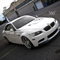 BMW/X^
