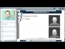Вебинар-1 Методы увеличения продаж 20140429