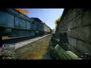 AIX 3.0 FR Gameplay