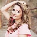 Личный фотоальбом Катерины Сластёновой