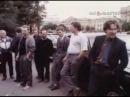 Москва конец тысячелетия 1993г