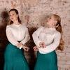 MalvaRed (МальваРед) Flamenco