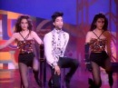 Prince The New Power Generation Cream Extended Version Official Music Video