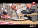 Фуа гра из куриной печени Рецепт от Все буде добре Выпуск 184 16 05 2013 Все будет хорошо