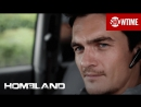Родина Homeland 6 сезон Питер Куинн HD СПОЙЛЕРЫ