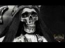 Santa Muerte | Video Oficial 2011 | Mr.Vico | Fenix Familia Rekords | M-Parke 7.4