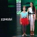 Личный фотоальбом Лизы Рублёвы