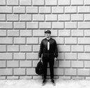 Личный фотоальбом Ivan Rebus