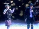 Я люблю тебя до слёз - Д.Арбенина и Е.Дятлов