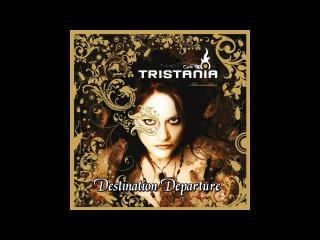Tristania - Illumination [Full Album]