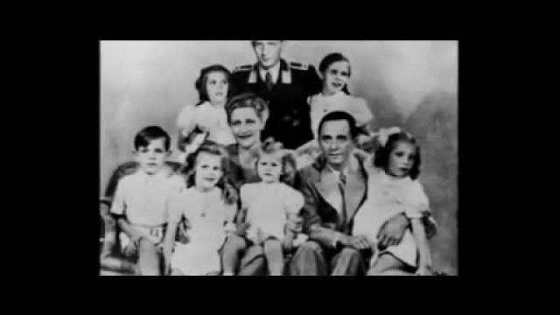 Hitlerin Esrarengiz Kayboluşu 4
