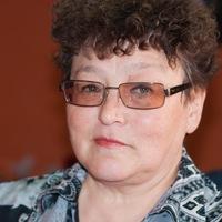 НатальяКрасикова
