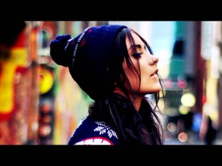 Don't Worry, Be Happy ( 1 Hour Deep House Chill Out 2015 Mixed by Dj Drop G )