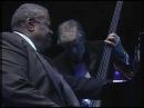 Оскар Петерсон Концерт в Токио 1987
