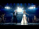 Валерий Меладзе и Ани Лорак - Верни мою любовь