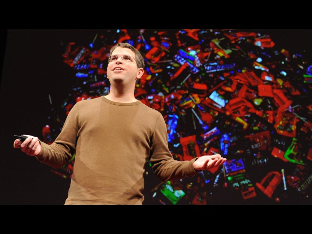 ted-talk-try-something-new-for-30-days