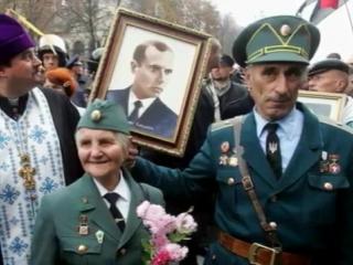 500 секунд правды об Украине. Миф 1 - Украина наследница киевской Руси