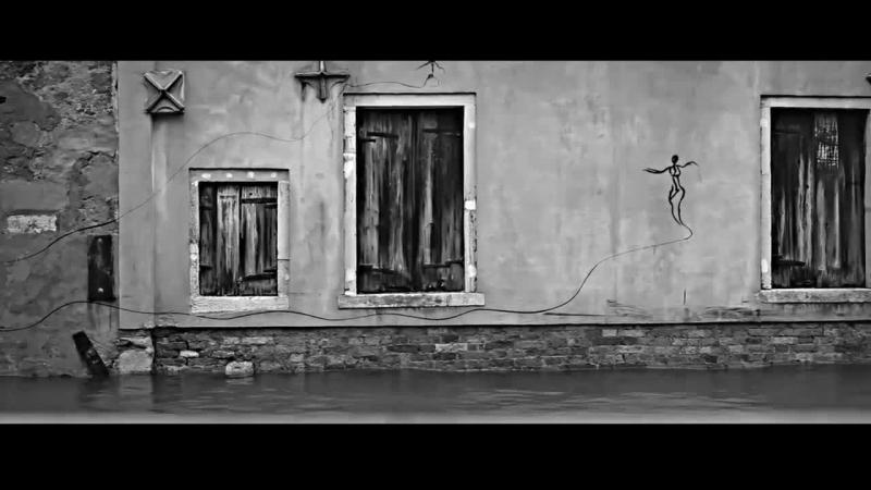 Per Pisendel Dmitry Sinkovsky Vivaldi Concerto RV 242op VIII n° 7 720p