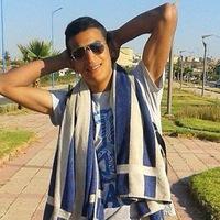 Saad Idrissi