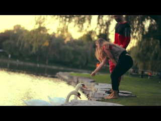 IceJJFish - Tonight (Official Video)