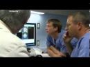 Сверхлюди Стэна Ли - Человек Калькулятор (23 Эпизод от VEGAS в 2010)
